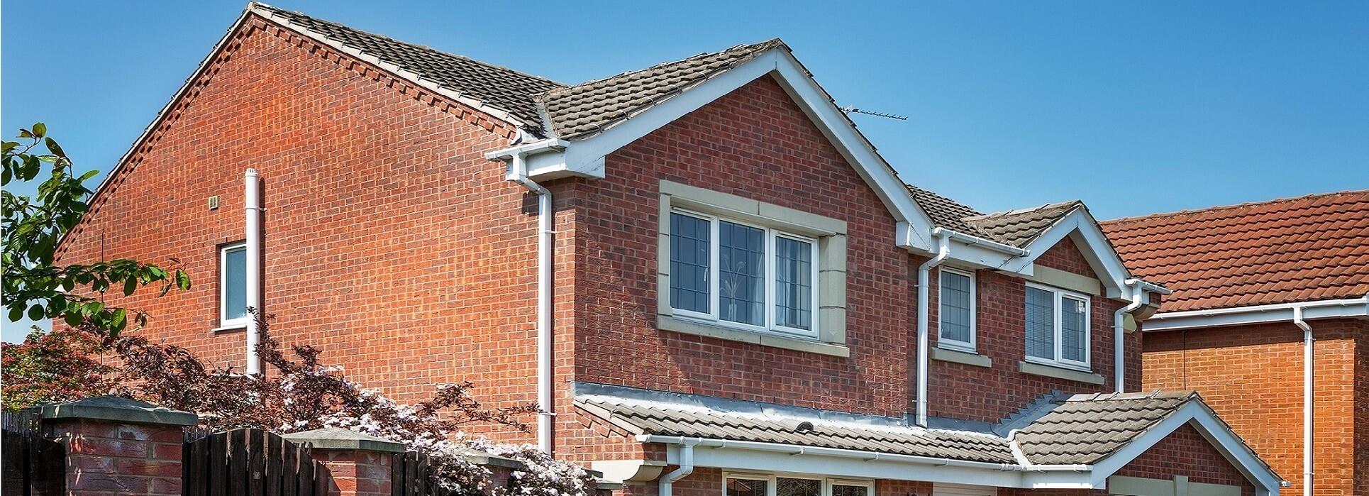 Home Logic Icynene Insulation System Save Home Energy