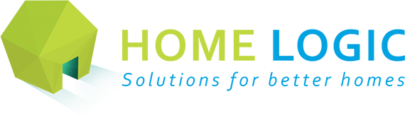 Home Logic Solutions for Better Homes