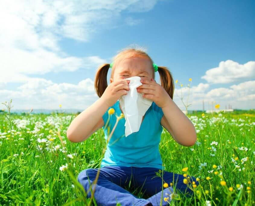 Healthier Home Environment Why Spray Foam