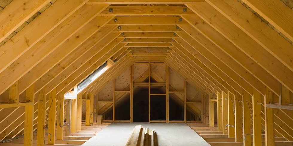 Is diy spray foam insulation for your attic a bad idea solutioingenieria Image collections