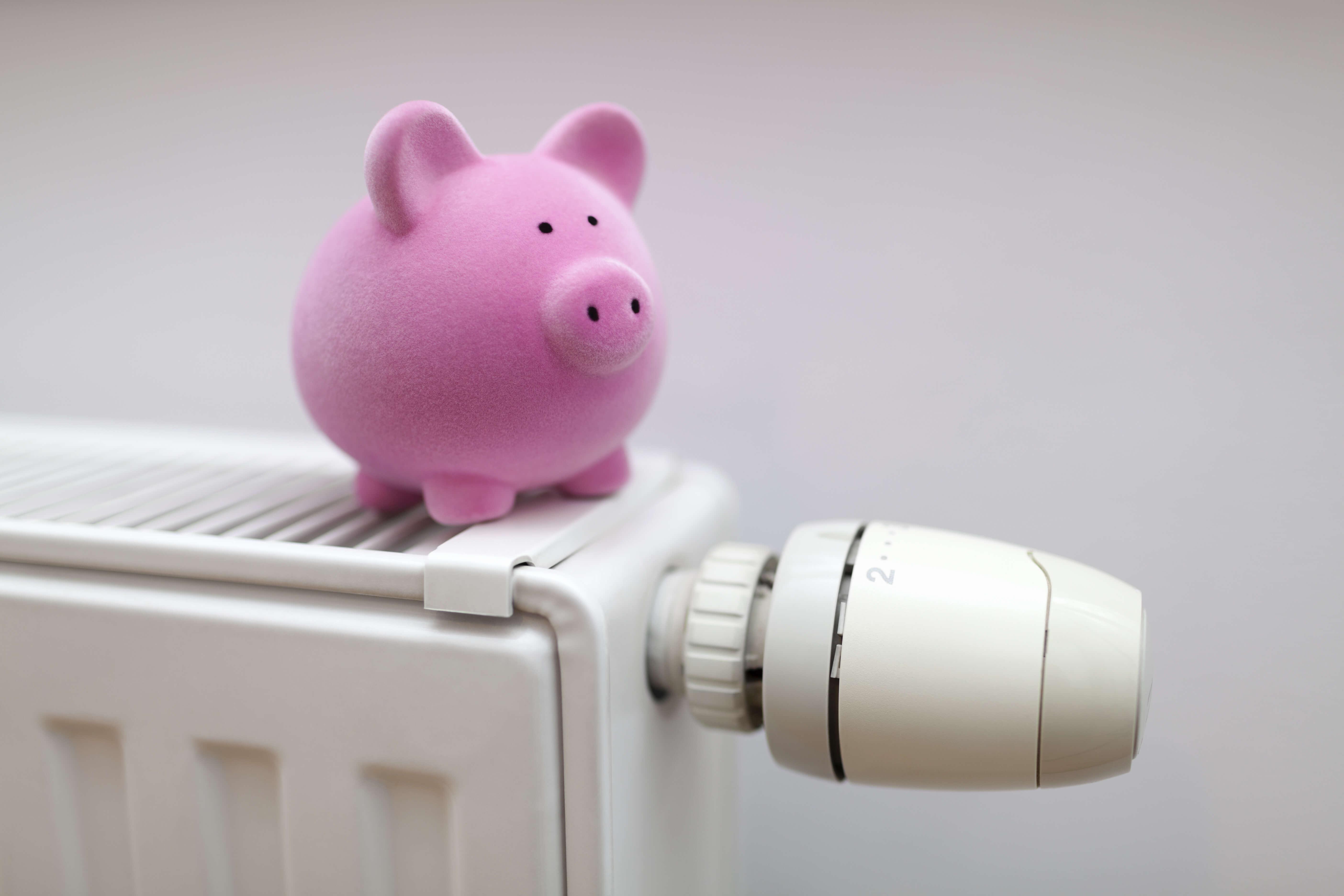 saving-energy-at-home