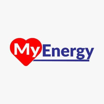 home improvement recommendations energy tariff comparison tool