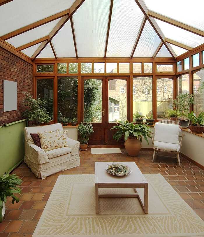 home-improvement-recommendation-conservatory-roof-insulation