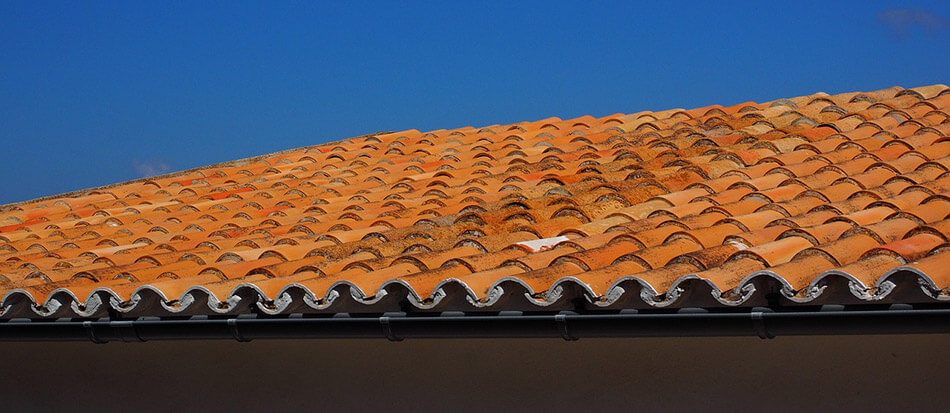 The Importance of Insulation Under Roof Tiles