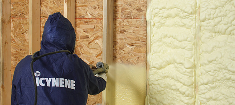 how does loft insulation reduce heat loss