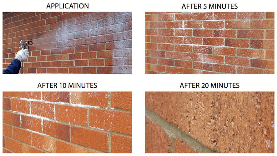Solved: Problems with External Wall Insulation | Home Logic UK