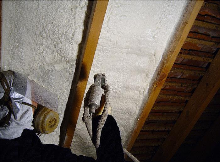 Solved: How Long Does Fiberglass Insulation Last? : fibreglass quilt insulation - Adamdwight.com