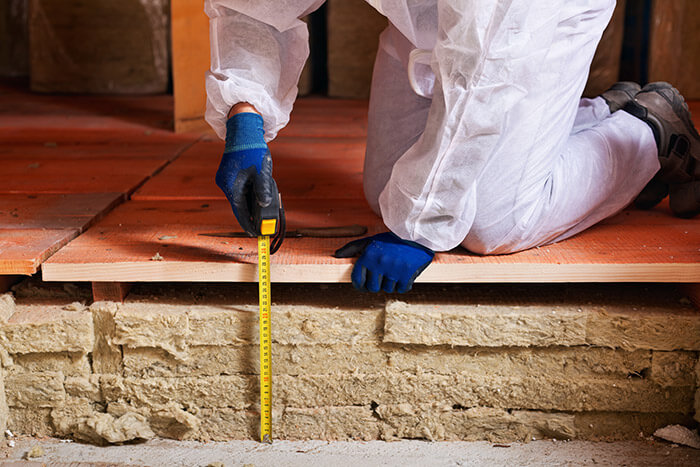 Spray Foam Vs Batt Insulation Ask Home Insulation Expert