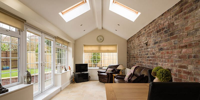 what-is-the-best-conservatory-roof-system