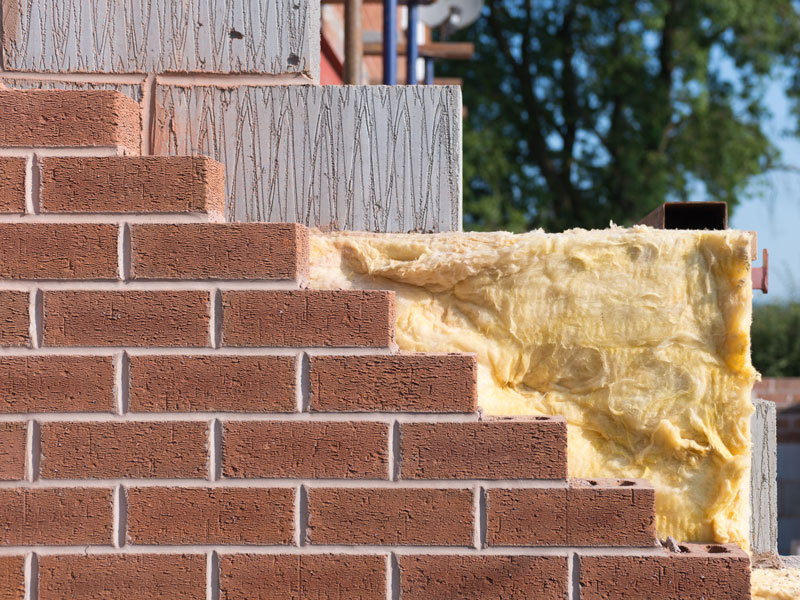 External wall render types insulation specialists home - Different exterior wall finishes ...