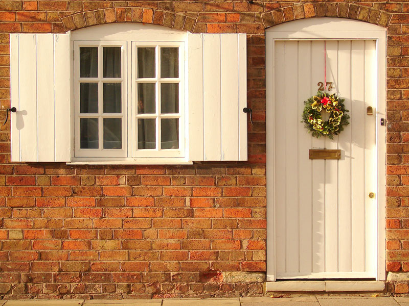 difference-between-pvc-and-composite-doors