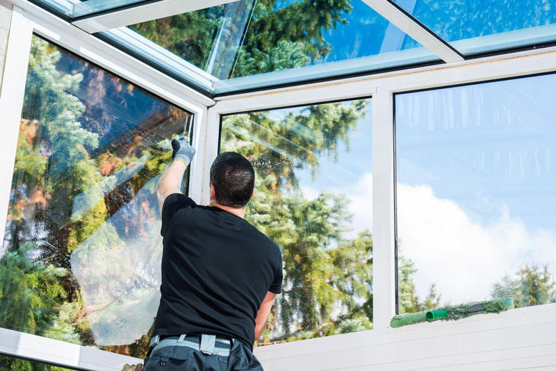 how-to-insulate-conservatory-roof-yourself