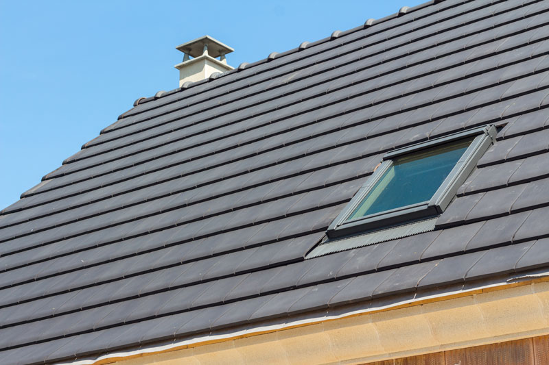 how-to-insulate-a-pitched-roof