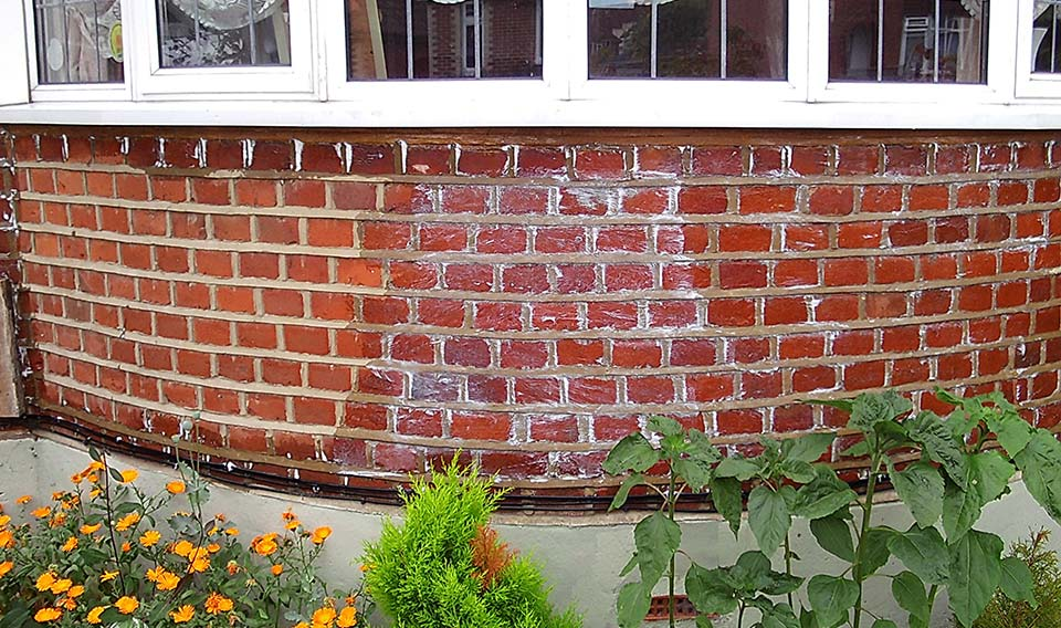 damp wall treatment all you need to know