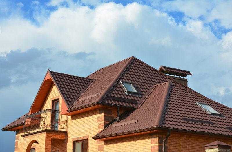 home-insulation-companies