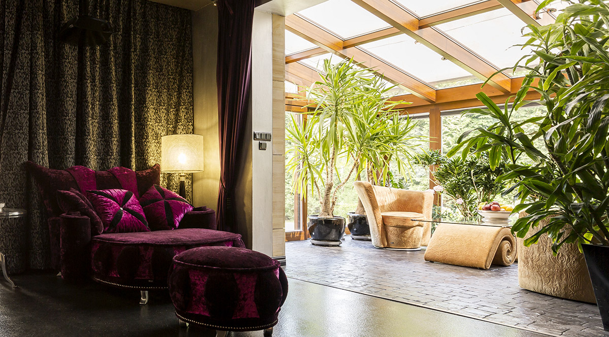 top 10 ideas for conservatory use