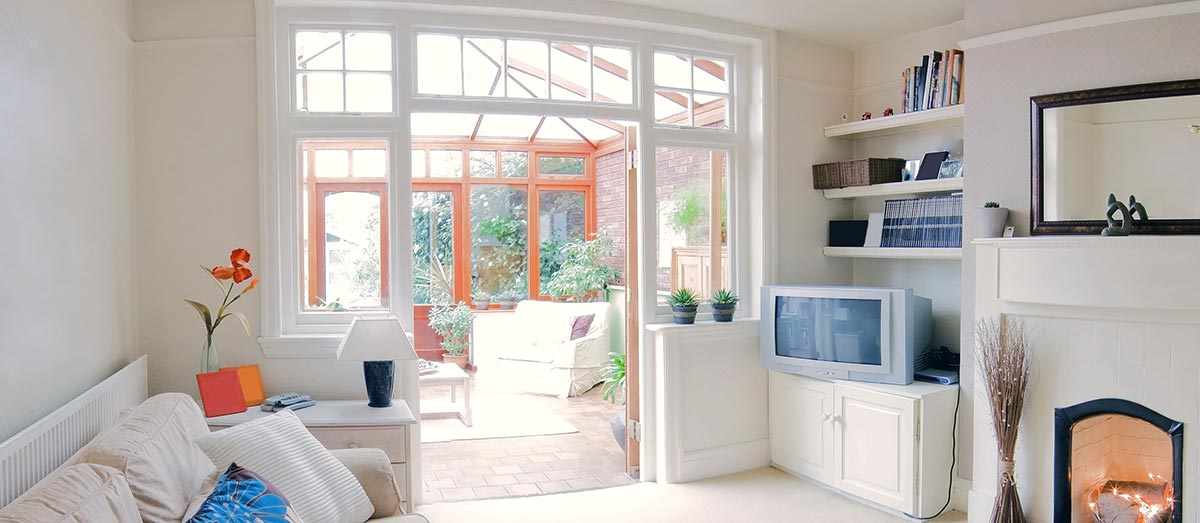 top 10 ideas for conservatory to use all year round