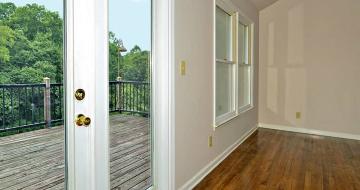 are french doors more expensive than patio doors & Are French Doors More Expensive Than Patio Doors?