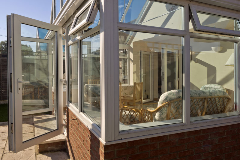 How To Choose A Conservatory Croydon Contractor