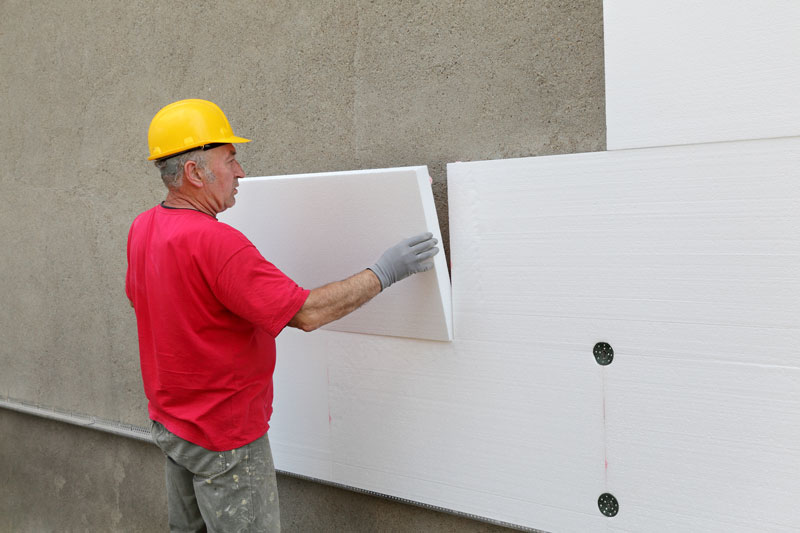 disadvantages of Structural Insulated Panels