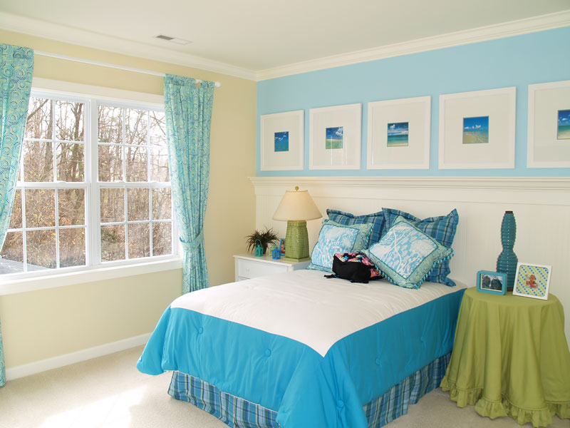 How To Stop Condensation On Bedroom Windows