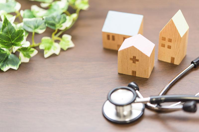 Insulation Health Hazards
