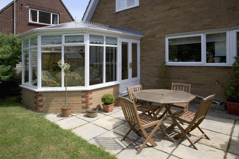 internal conservatory roof insulation