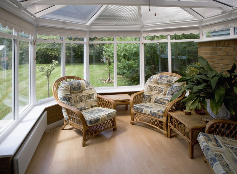 what-to-do-with-a-conservatory
