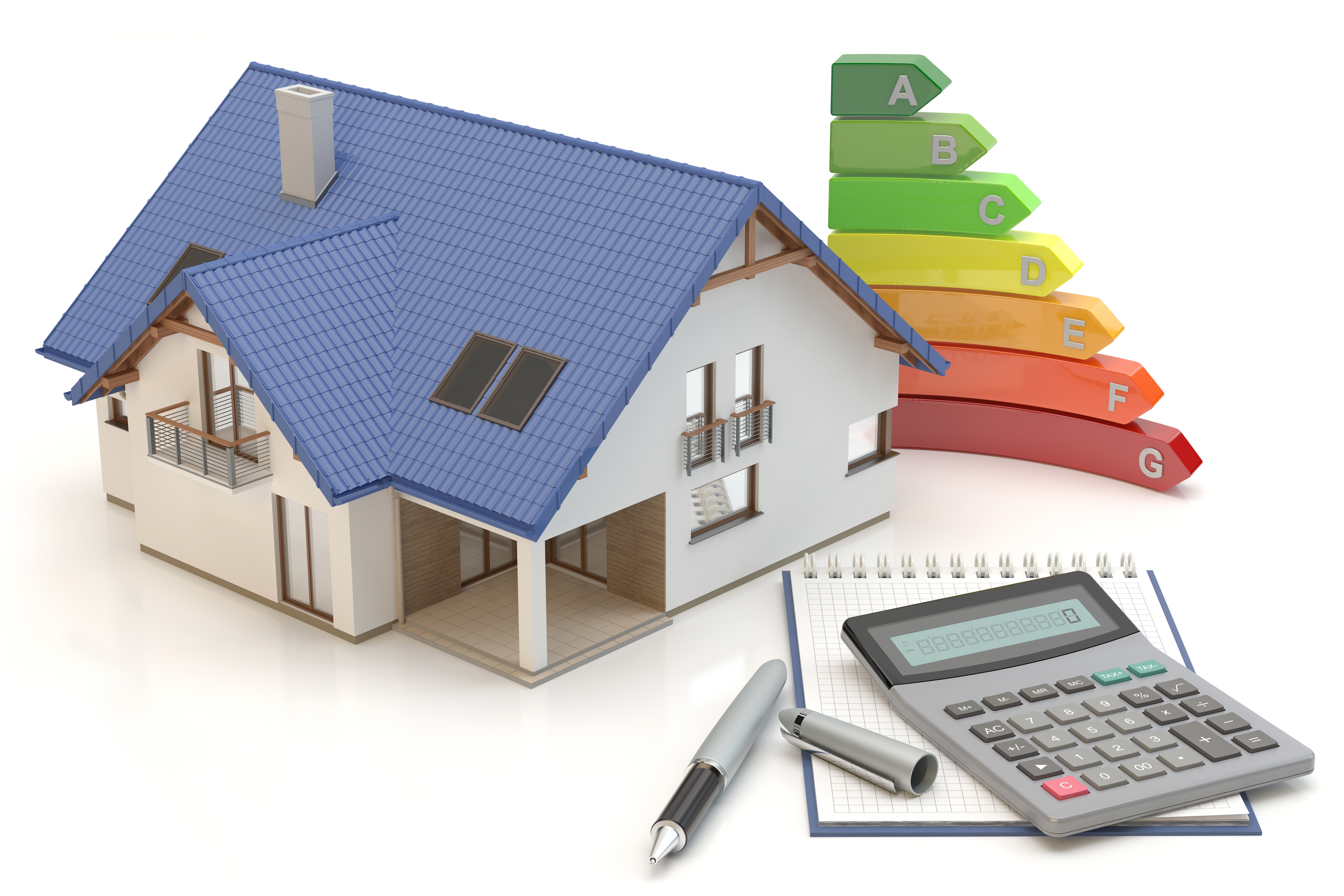 How Much To Replace A Roof? The Definitive Answer | Home Logic