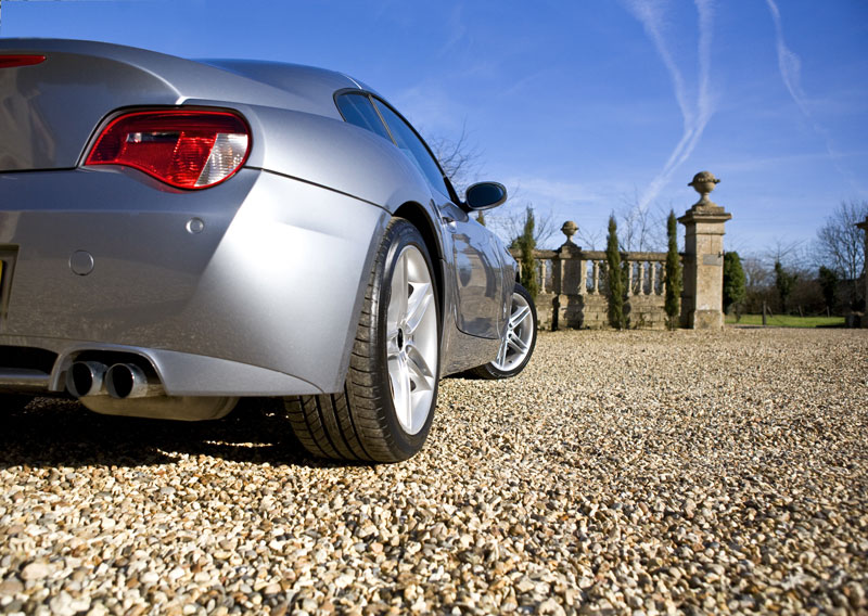 how-to-lay-a-gravel-driveway