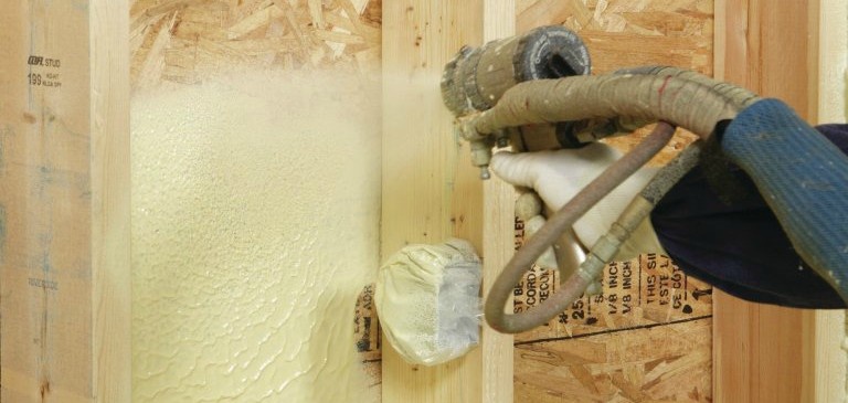 What is the most cost effective insulation for your home - Advice on insulating your home effectively ...