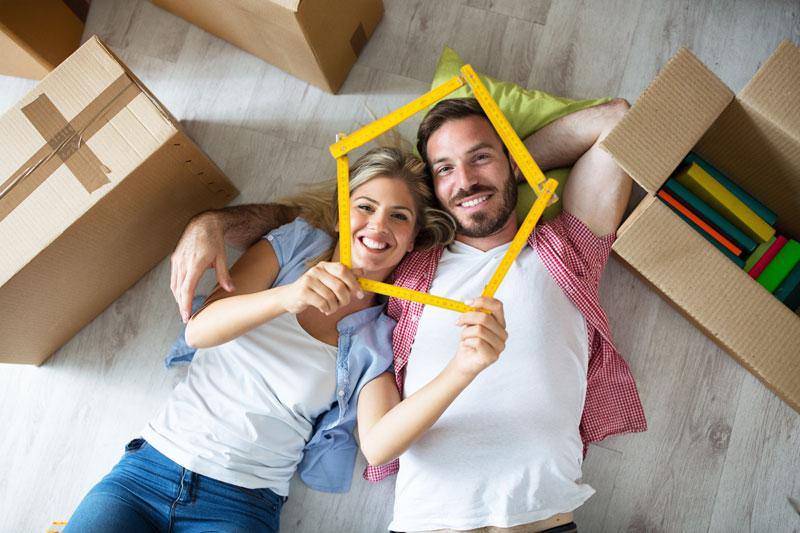 floor insulation r value