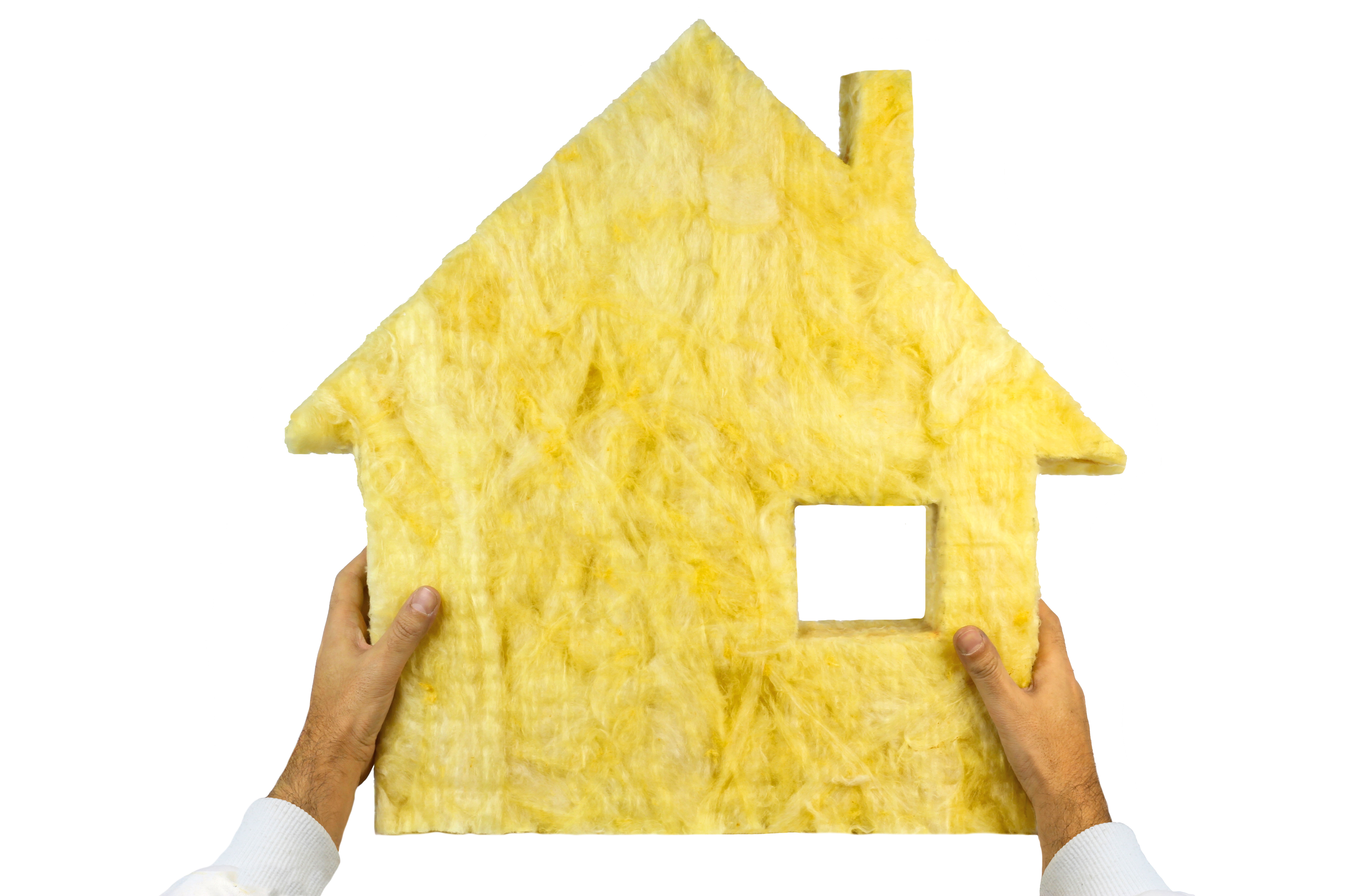 Wool insulation vs fiberglass insulation which is best for Rockwool insulation vs fiberglass