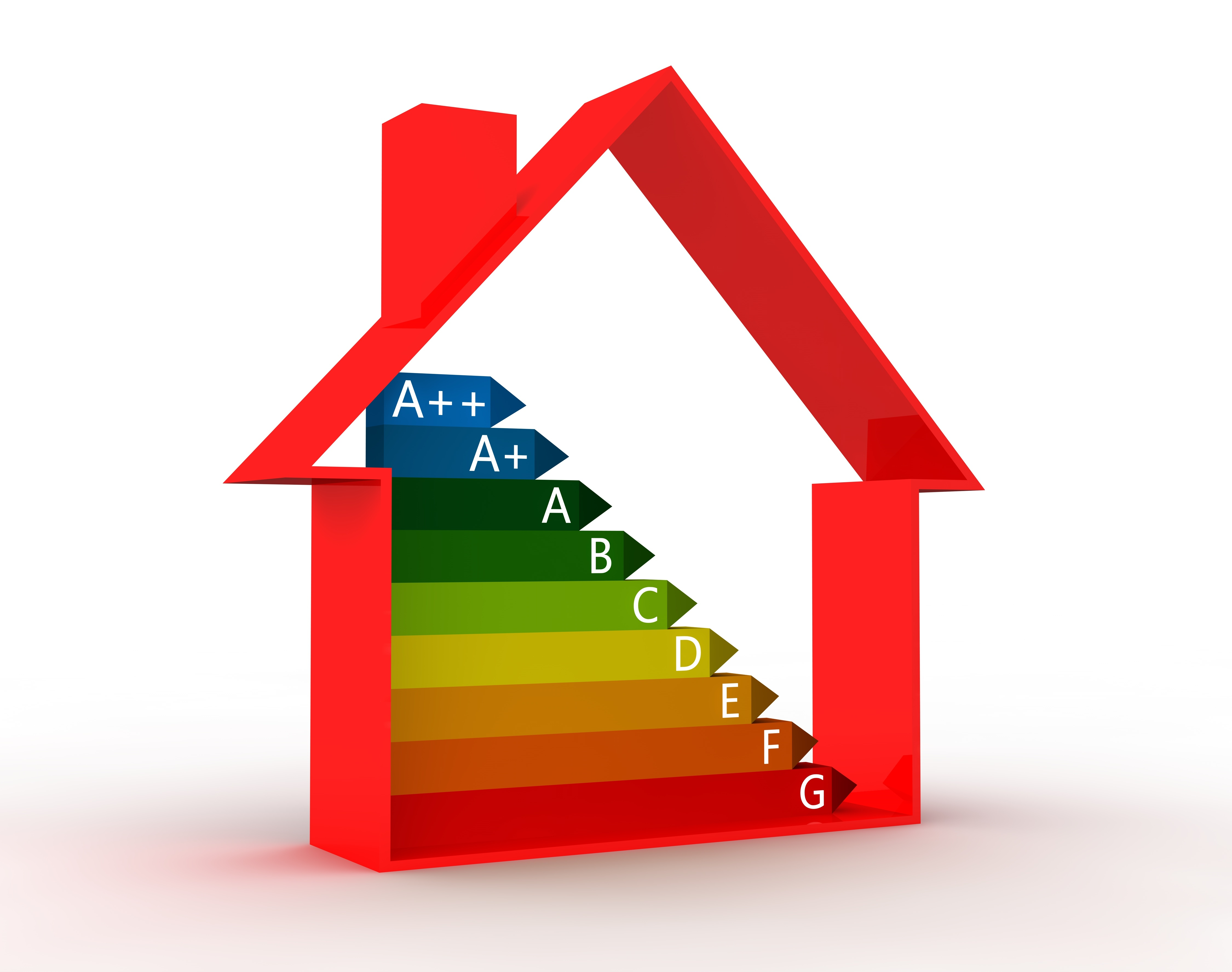 Compare insulation types and costs the easy way home logic for Insulation cost comparison