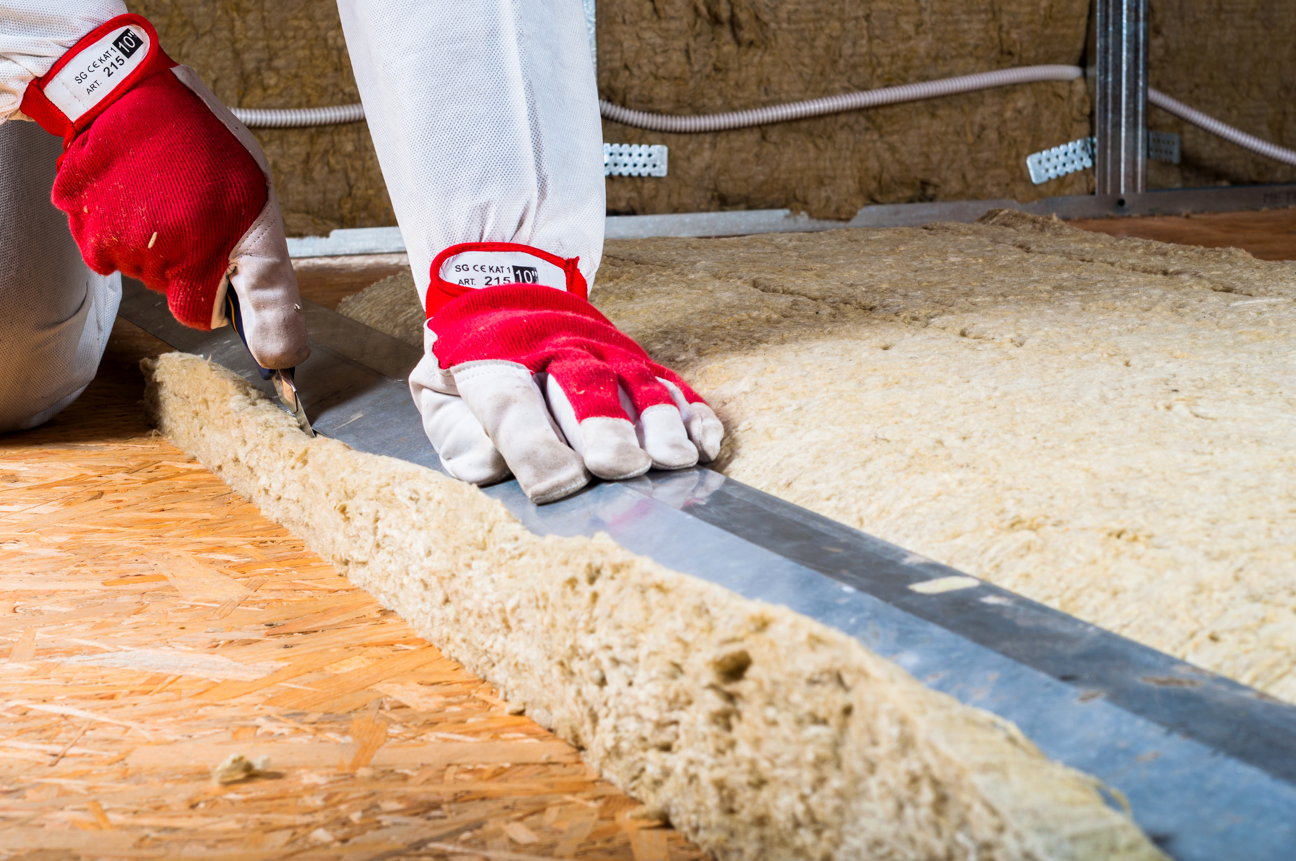 mineral wool insulation vs fiberglass which is best