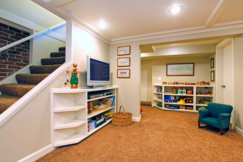 Basement Ceiling Insulation Pros And Cons