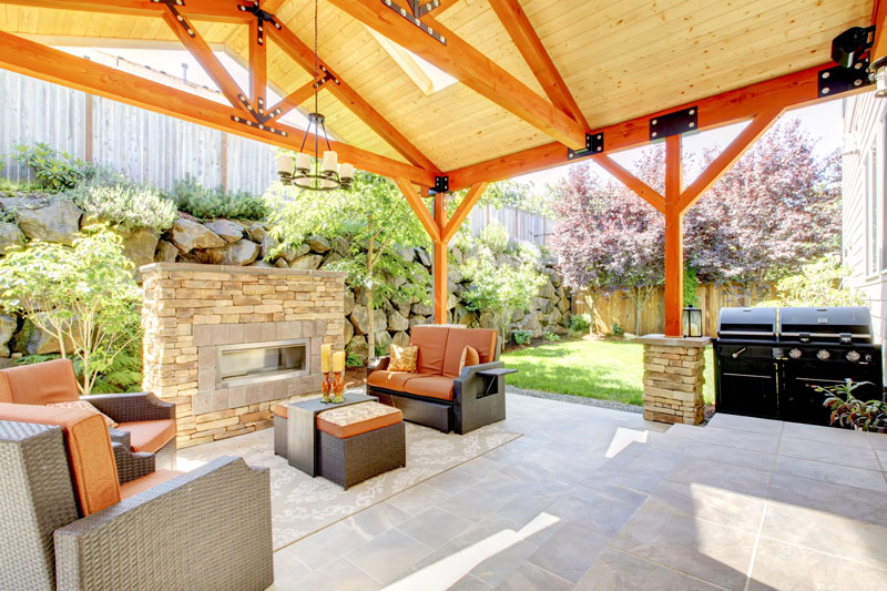 how-much-value-does-a-patio-add-to-your-home