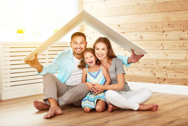 best r value insulation per inch spray foam insulation