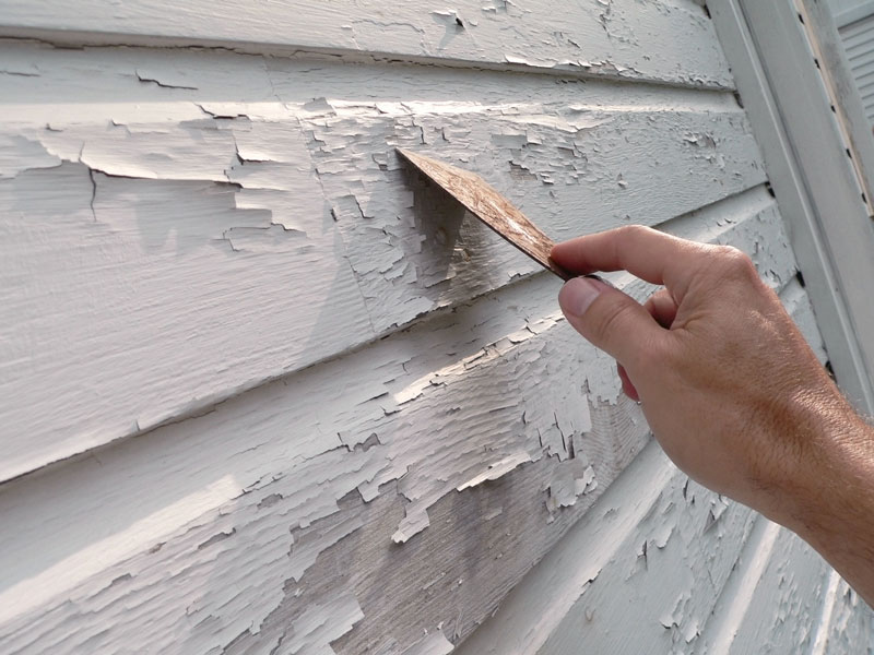 blistering-paint-causes-and-solutions