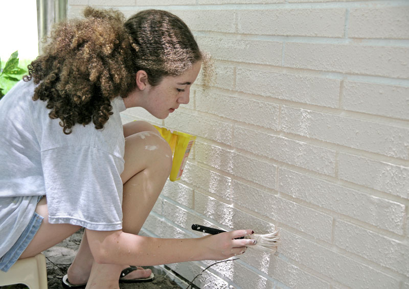 paint-bubbling-on-exterior-walls