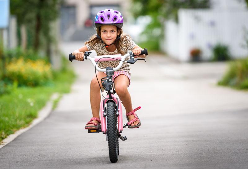recycled asphalt driveways problems