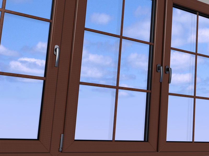 triple glazed sash windows cost