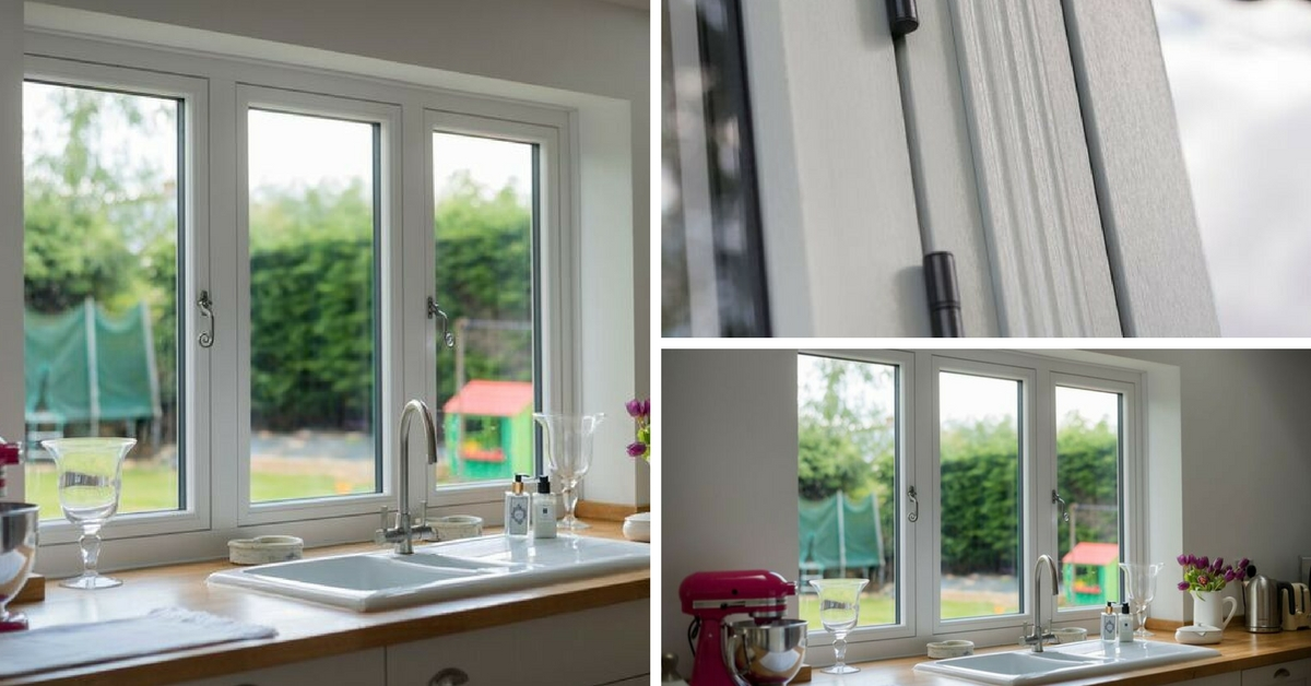 where to buy casement windows for my home