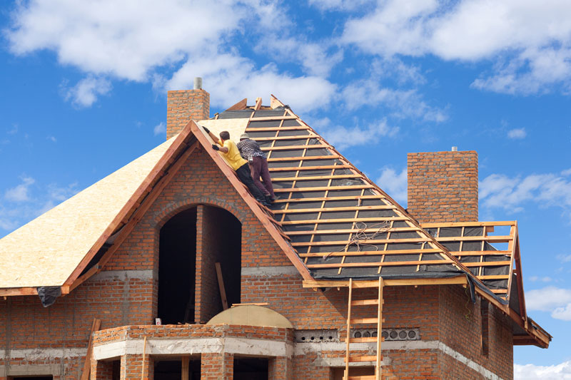 advantages-of-pitched-roofs