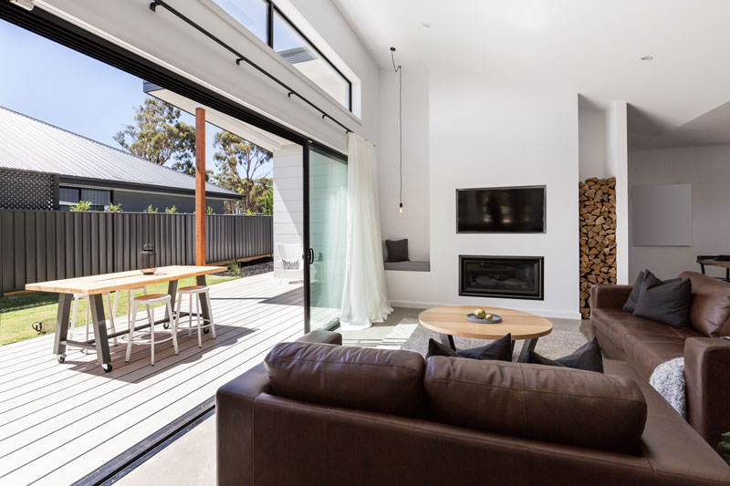 3 step guide to choosing windows for new construction for Choosing new windows