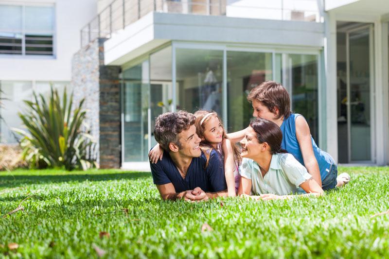 mono-pitch-roof-benefits