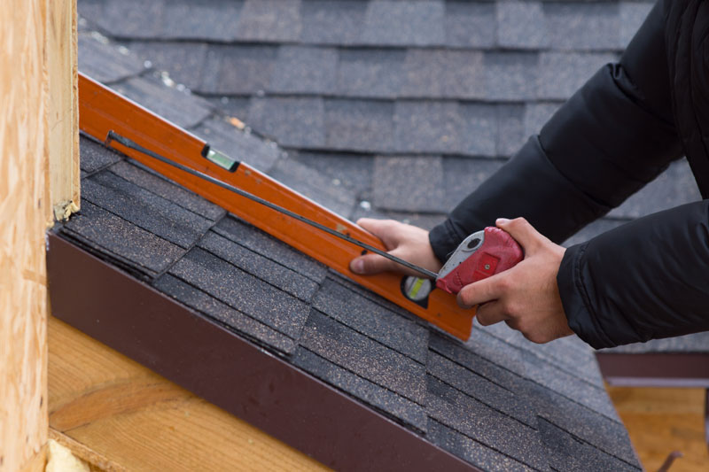pitched roof advantages and disadvantages