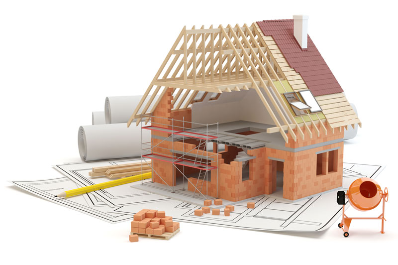 conservatory roof conversion kit