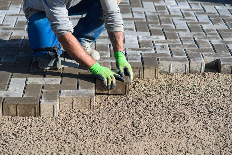 economical-ways-to-pave-a-driveway