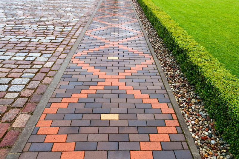 5 Low Cost Driveway Ideas To Suit Your Budget
